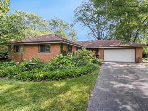 103 Drake, Prospect Heights, IL 60070