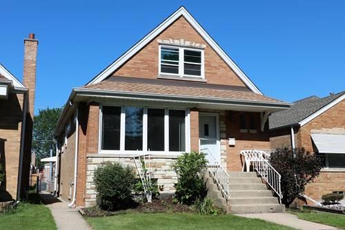 2310 Burr Oak, North Riverside, IL 60546