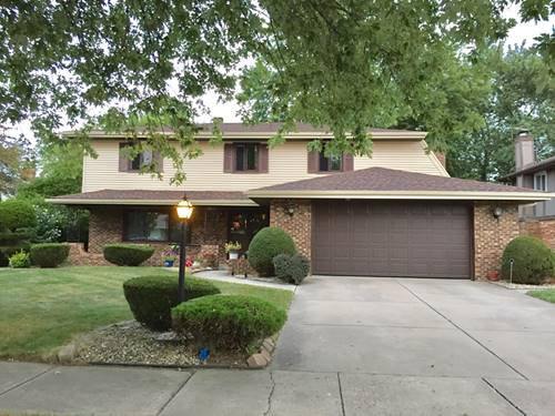 18517 Clyde, Lansing, IL 60438