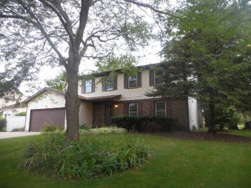 960 Boxwood, Crystal Lake, IL 60014