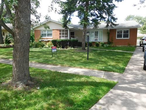 272 Edgeware, Elk Grove Village, IL 60007