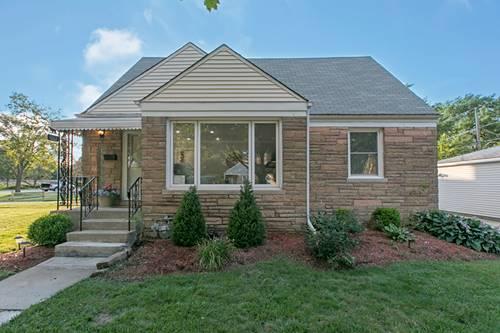 1204 W Northwest, Arlington Heights, IL 60004