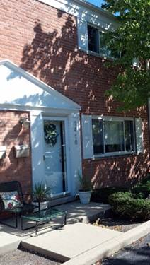 1416 Shermer, Northbrook, IL 60062