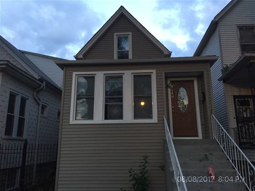 8149 S Kenwood, Chicago, IL 60619