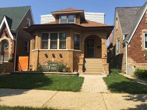 2030 N Newcastle, Chicago, IL 60707