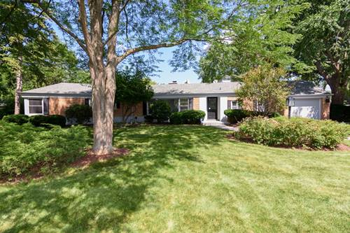 300 W Willow, Prospect Heights, IL 60070