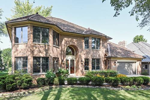 5810 Woodmere, Hinsdale, IL 60521