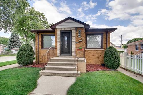 3859 N Pittsburgh, Chicago, IL 60634
