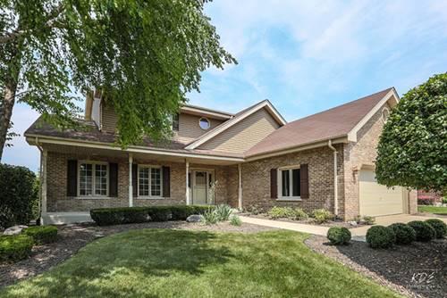 1818 Harcourt, Woodridge, IL 60517