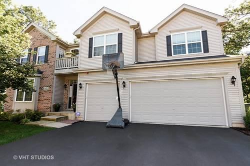5655 Brentwood, Hoffman Estates, IL 60192