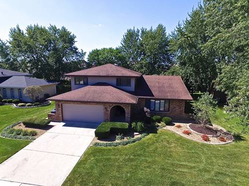 14058 S 84th, Orland Park, IL 60462