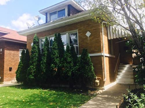 2223 N Keating, Chicago, IL 60639