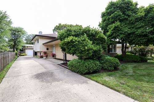 166 E Quincy, Elmhurst, IL 60126