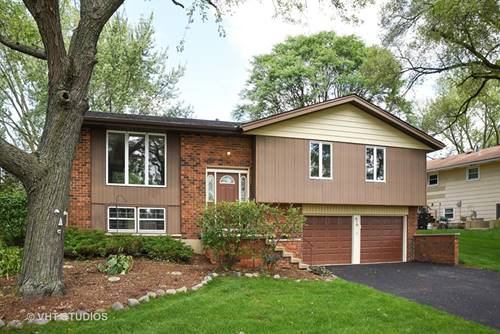 610 Boxwood, Schaumburg, IL 60193