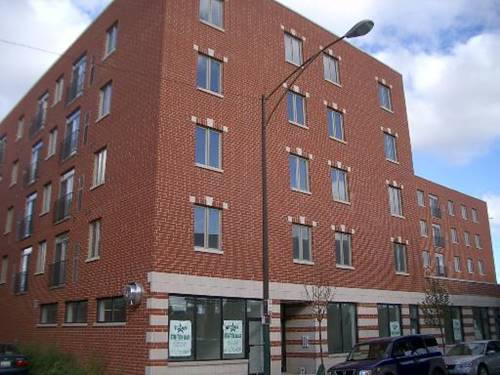 2734 S Wentworth Unit 501, Chicago, IL 60616