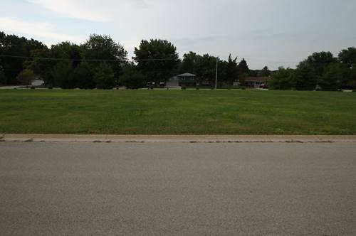 24818 Barolo, Plainfield, IL 60586