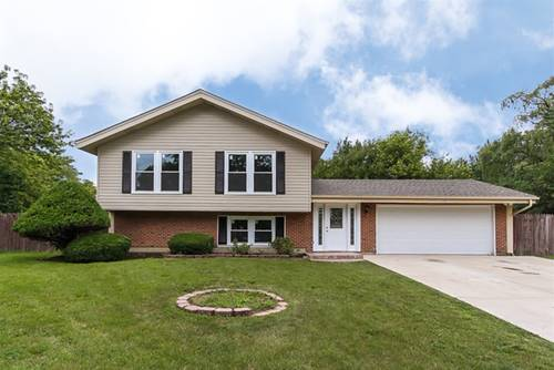 236 Strathmore, Bloomingdale, IL 60108