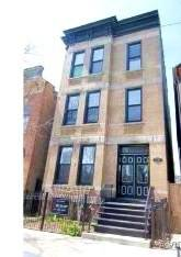 1710 N Sedgwick Unit 1, Chicago, IL 60614 Lincoln Park