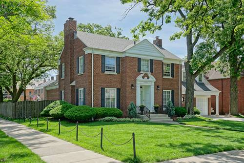 10303 S Seeley, Chicago, IL 60643