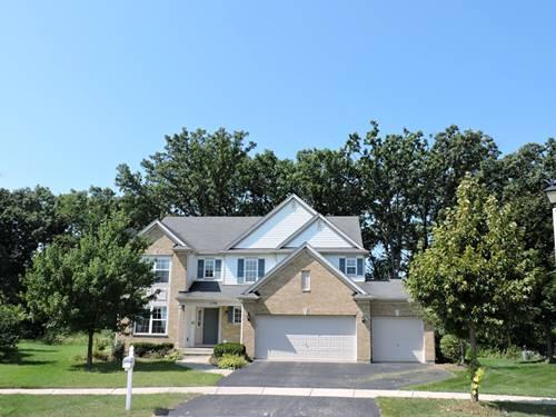 1176 Oak Shore, Antioch, IL 60002