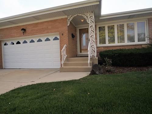 4630 N Oakview, Chicago, IL 60656