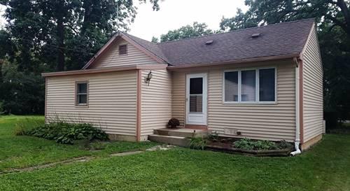 93 Burr Oak, Crystal Lake, IL 60014
