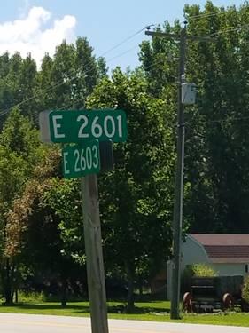 3919 2603, Sheridan, IL 60551