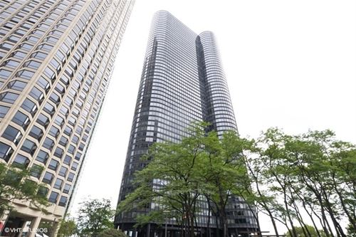 155 N Harbor Unit 401, Chicago, IL 60601 New Eastside