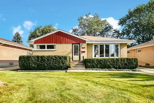 136 Rosemont, Roselle, IL 60172