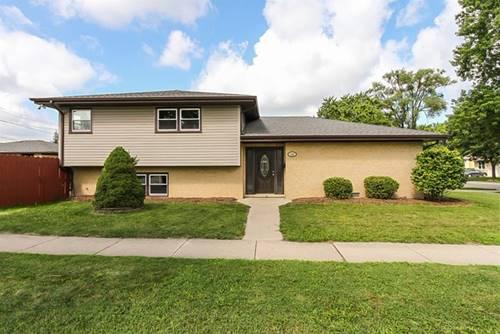 5801 Warren, Morton Grove, IL 60053