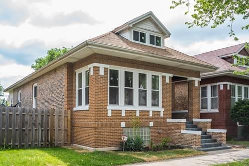 8137 S Kenwood, Chicago, IL 60619