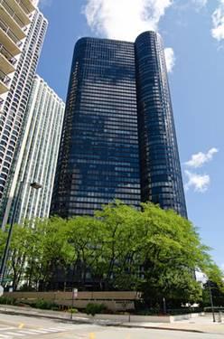 155 N Harbor Unit 805, Chicago, IL 60601 New Eastside