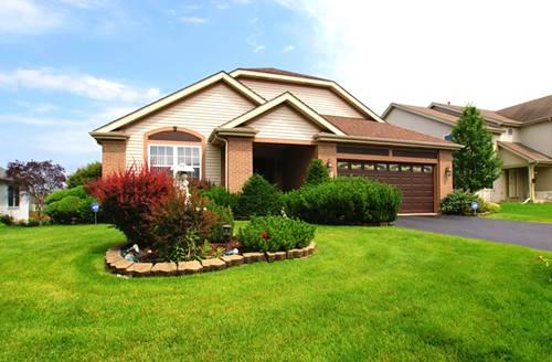 2935 Farmington, Lindenhurst, IL 60046