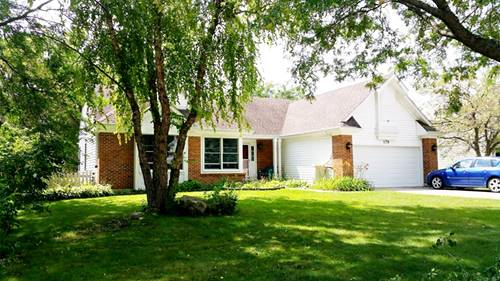 179 Knobb Hill, Gurnee, IL 60031