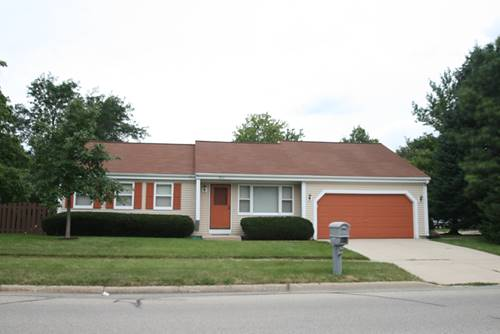 3912 W Orleans, Mchenry, IL 60050