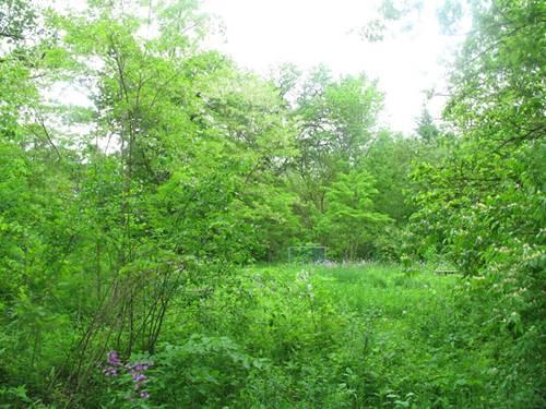 29W040 Woodland, West Chicago, IL 60185