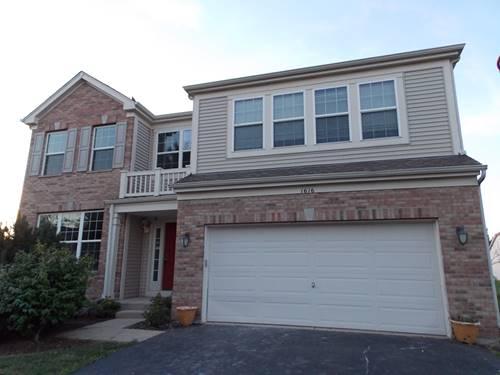 1616 Woodland, Bolingbrook, IL 60490