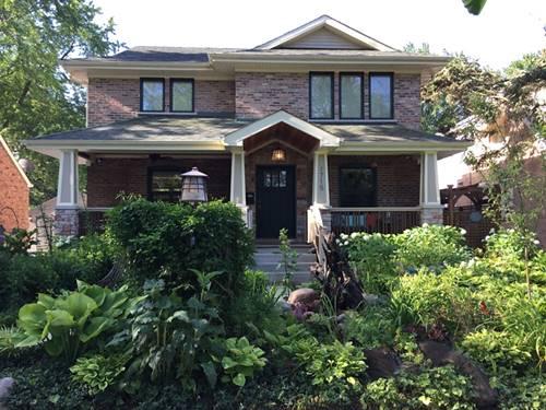 1715 Whitcomb, Des Plaines, IL 60018