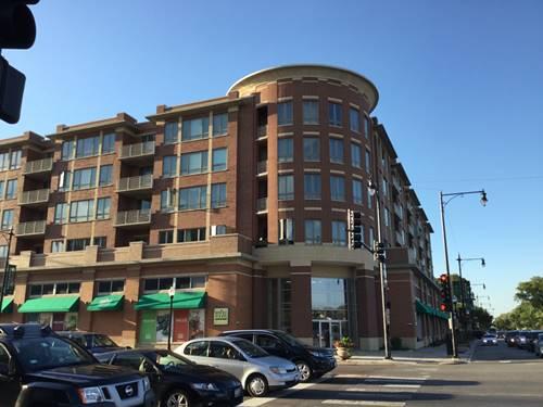 6000 N Cicero Unit 311, Chicago, IL 60646