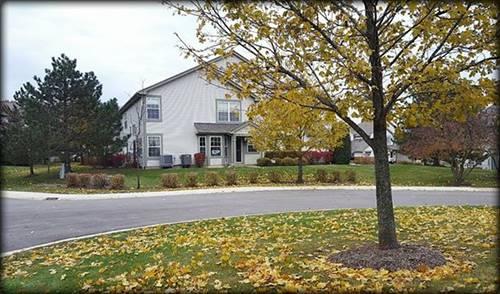 439 Ashwood, Lindenhurst, IL 60046