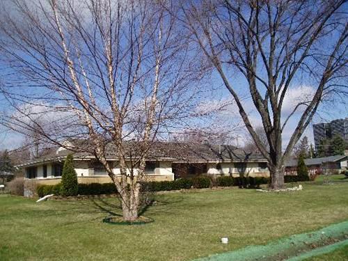 418 Lexington, Schaumburg, IL 60173