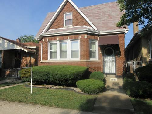 9030 S Jeffery, Chicago, IL 60617