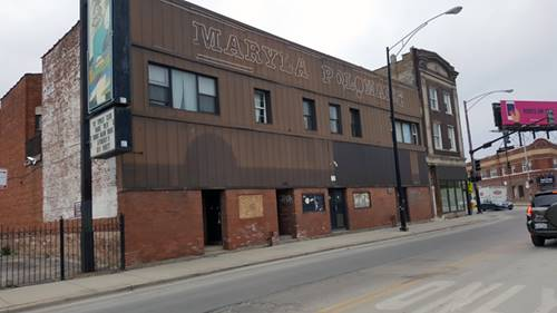 3194 N Milwaukee Unit 2F, Chicago, IL 60618