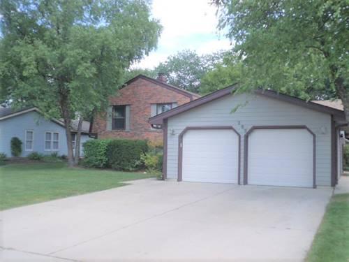 265 Arbor, Bloomingdale, IL 60108