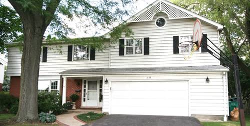 1138 Country, Deerfield, IL 60015