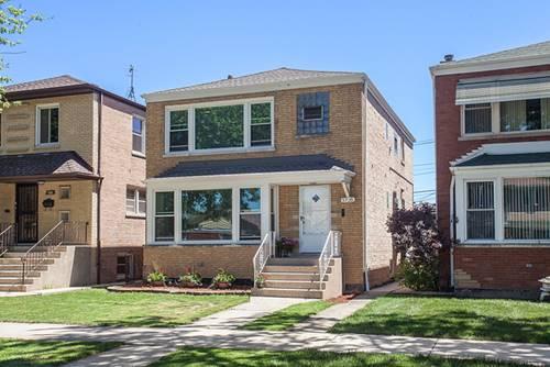 5755 S Meade, Chicago, IL 60638