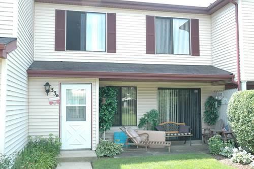 338 Washington, Vernon Hills, IL 60061