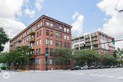 1910 S Indiana Unit 119, Chicago, IL 60616