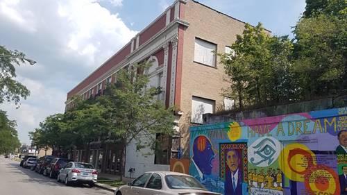 405 E Oakwood Unit G5, Chicago, IL 60653