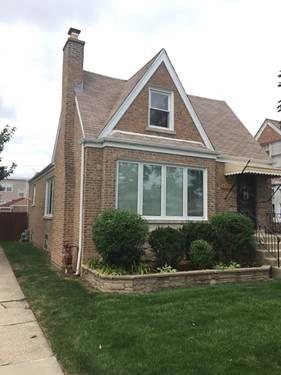 4300 N Menard, Chicago, IL 60634